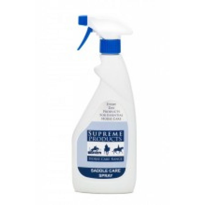 Supreme Products Saddle Care Spray 500mL