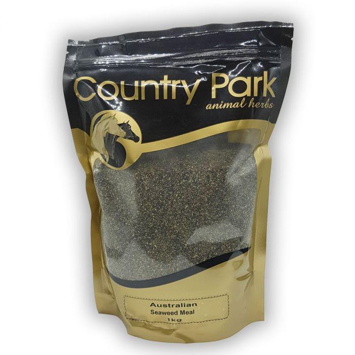 Seaweed Meal for Horses (Australian Organic)