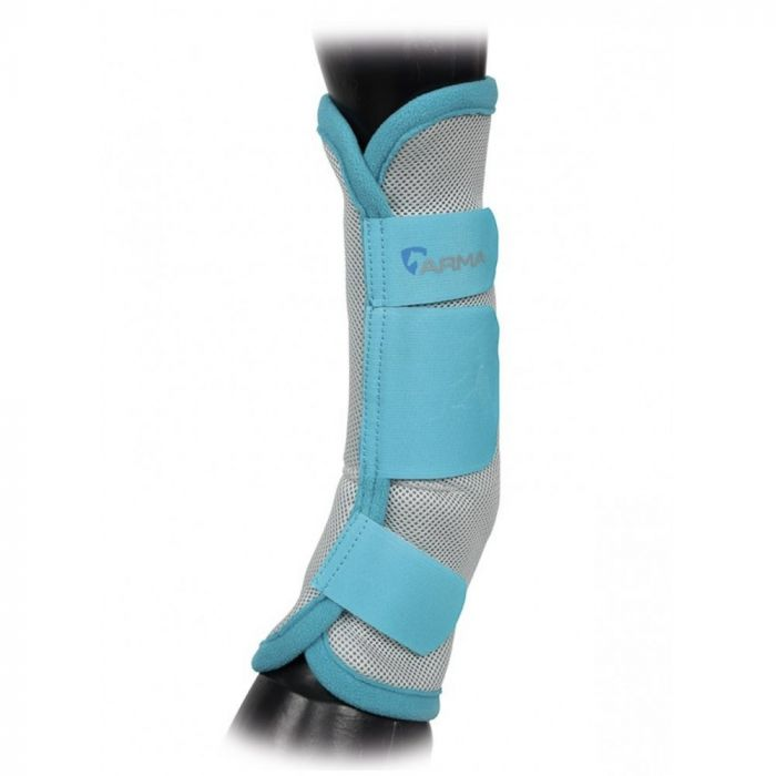 Shires ARMA Fly Turnout Socks