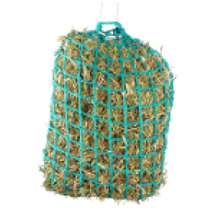 Greedysteed Small Hole Hay Net