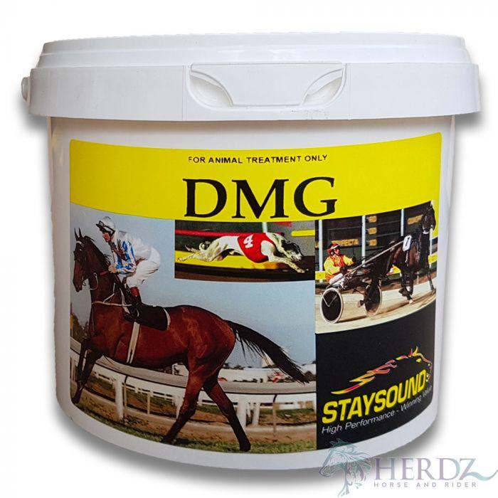Staysound DMG 1.5kg