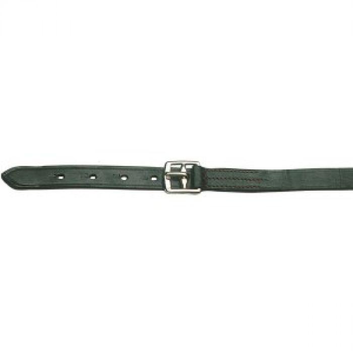 Stirrup Leather 56 inch