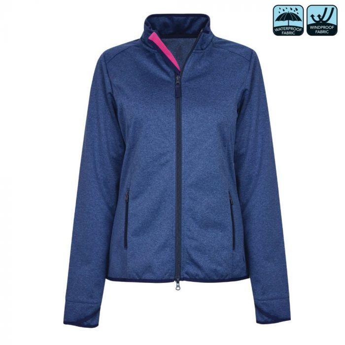 Thomas Cook Ladies Hillier Jacket