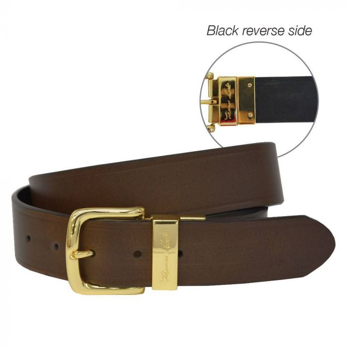 Thomas Cook Reversible Belt