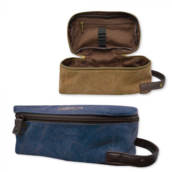 Thomas Cook Wash Bag