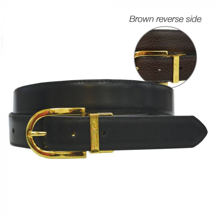 Thomas Cook Reversible Ladies Belt