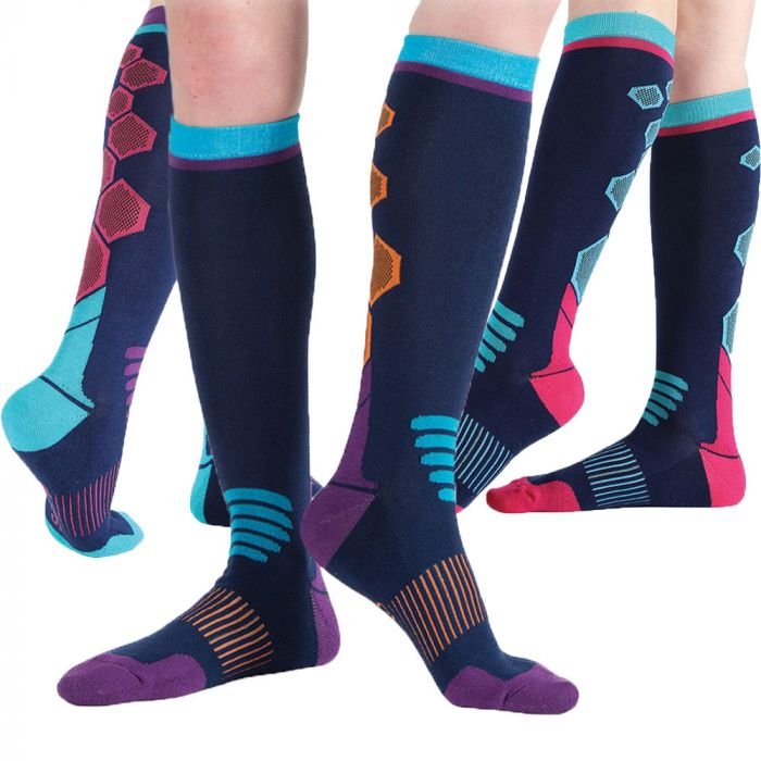 Shires Technical Socks - One size