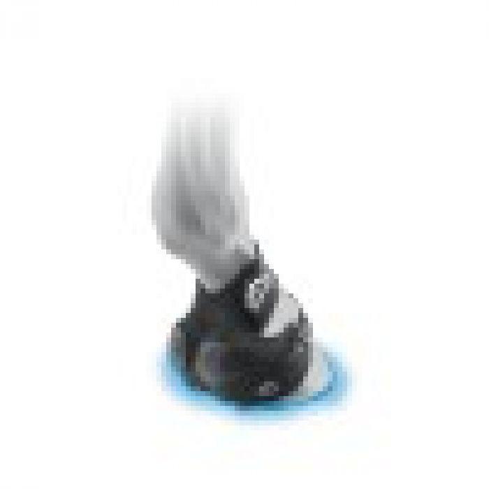 Veredus Carbon Shield Boots