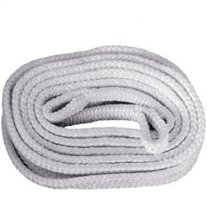 Vet Rope with Eye Splices