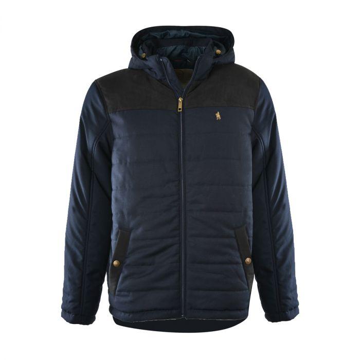 Thomas Cook Mens Wilshire Jacket
