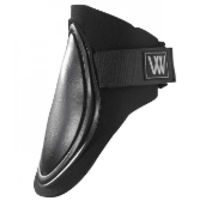 Woof Wear Club Fetlock Boot