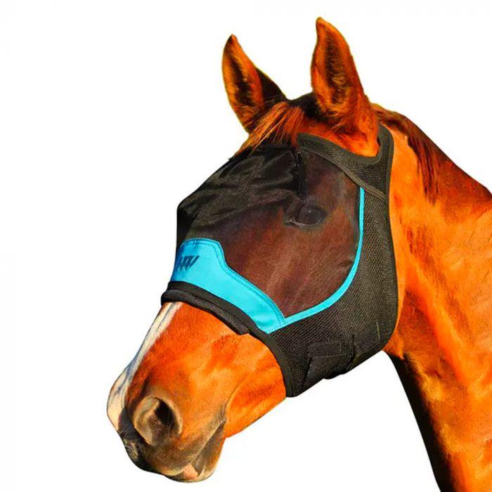 Woof Wear - UV Fly Mask